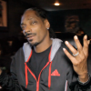 Video: Snoop Dogg Teases New Pharrell Collaboration