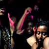 Video: Sisqo ft Waka Flocka – A-List