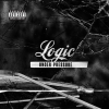 New Music: Logic – Under Pressure