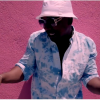 Video: Cyhi the Prince – Guitar Melody
