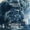 New Music: Clockwork Indigo (Flatbush Zombies & The Underachievers) – Butterfly Effect