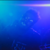 Video: Danny Brown – Smokin & Drinkin