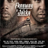 New Music: Freeway & the Jacka Featuring Freddie Gibbs – Cherry Pie