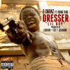 "New Music: 2 Chainz ft Young Thug – Dresser (""Lil Boy"")"