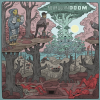 New Music: NehruvianDoom (Bishop Nehru & MF Doom) – Caskets