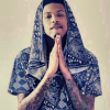 News: August Alsina Recovers From 3-Day Coma