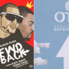 "New Music: Audio Push – ""OTW"" & ""FWD Back"" ft King Chip & Riff Raff"