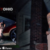 "Video: Stalley – ""Ohio"" Album Trailer"