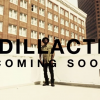 Video: Big K.R.I.T. Announces Cadillactica Release Date