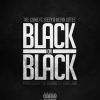 New Music: The Game ft Jeezy & Kevin Gates – Black on Black