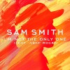 New Music: Sam Smith ft A$AP Rocky – I'm Not the Only One (Remix)