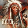 Mixtape: T.I. and Hustle Gang – G.D.O.D 2