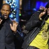 New Music: Jamie Foxx Ft. 2 Chainz- 'Party Ain't A Party'
