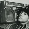 Interview: LL Cool J Speaks On Not Being On The Line Up For Def Jam 30th Anniversary Show