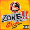 New Music: Rae Sremmurd Ft. Nicki Minaj & Pusha T- No Flex Zone (Remix)