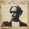 News: T.I. Releases Paperwork Tracklist