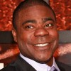 News: Walmart Says Tracy Morgan Should Have Worn A Seat Belt