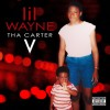 News: Lil Wayne The Carter V Pushed Back