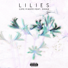 New Music: Lupe Fiasco ft Sirah – Lilies