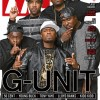 News: G-Unit Covers Last XXL Print Issue