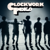 Mixtape: Clockwork Indigo (Flatbush Zombies & The Underachievers) – Clockwork Indigo EP