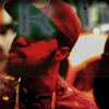 Video: Curren$y – Drug Prescription
