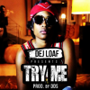 Music Video: Dej Loaf – Try Me