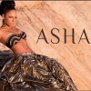 Music Video: Ashanti Ft. French Montana- Early In The morning