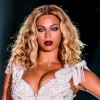 News: Beyonce To Release Activewear Line
