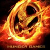 News: 'The Hunger Games' Soundtrack Has Big Features