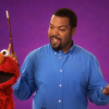 LMAO: Ice Cube Makes Sesame Street Debut (Video)