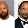 News: Suge Knight & Katt Williams Arrested
