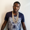 News: Meek Mill Denied Early Parole Again