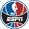 #SayWhatNews ESPN And NBA Ink Deal