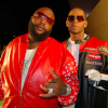 Music Video: Rick Ross Ft. R. Kelly- Keep Doing That