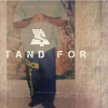 New Music: Ty Dolla $ign – Stand For (Produced by Diplo and DJ Dahi)
