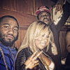 New Music: K. Michelle Featuring Meek Mill – Anybody Wanna Buy A Heart