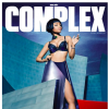 News: Nicki Minaj Covers 'Complex'