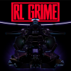 New Music: RL Grime Ft. Big Sean – KIngpin