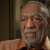 #SayWhatNews NBC, Netflix, TV Land Pull Out On Bill Cosby – Stacey Dash, Whoopi Goldberg, And Raven Symone Defend Him