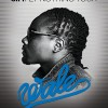 News: Wale Announces The 'Simply Nothing' Tour