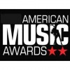 News: Lil Wayne, Nicki Minaj To Perform At American Music Awards – Iggy And J Lo Censored