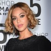 New Music: Beyonce- Ring Off