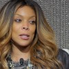 Video: Wendy Williams Responds To Aaliyah Biopic Critics