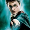 #SayWhatNews: New Harry Potter Stories On The Way