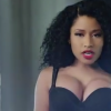 Music Video: Nicki Minaj Ft. Drake, Lil Wayne & Chris Brown- Only
