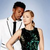 Watch: Iggy Azalea & Nick Young Appear In Forever 21 Ad