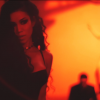 Music Video: Jhene Aiko- Wading (Uncut)