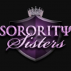 "#SayWhatNews Sororities Upset Over ""Sorority Sisters"" Reality Show"