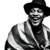 New Album: D'Angelo & The Vanguard- Black Messiah